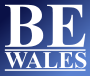 BioExtractions (Wales) Ltd